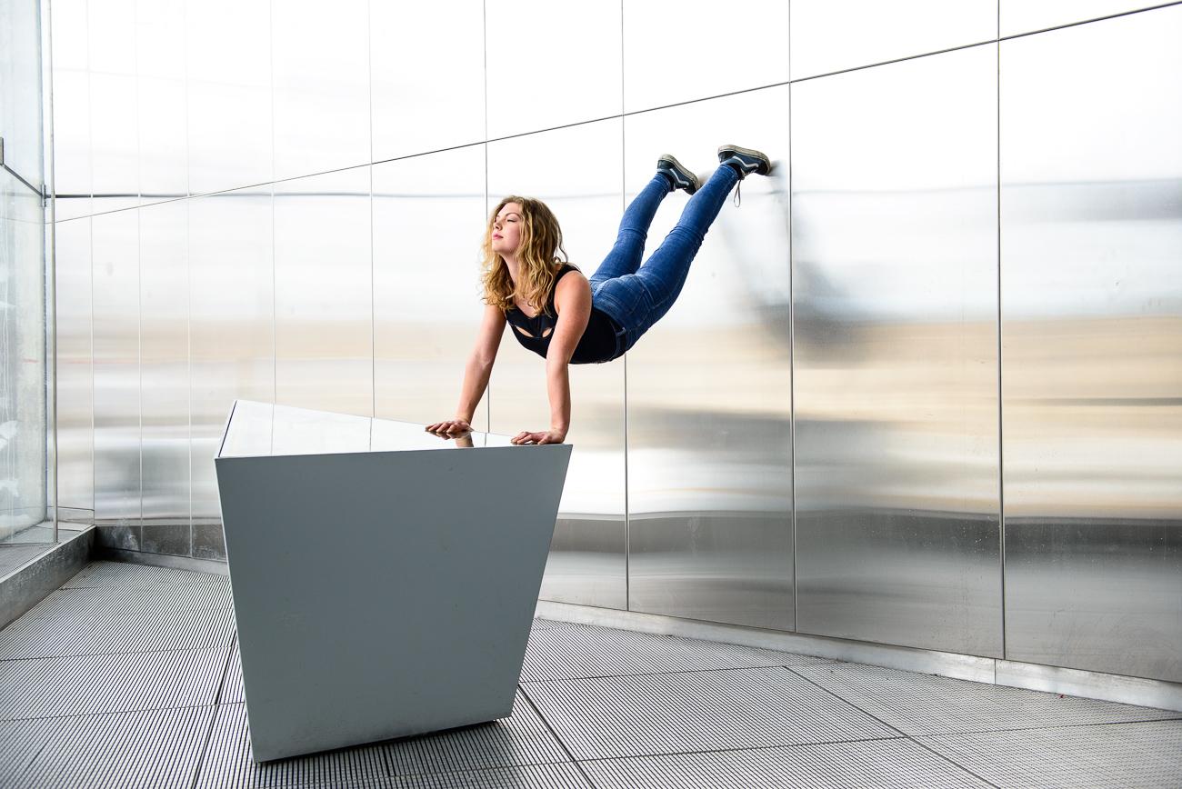 cirque acrobate montreal enc