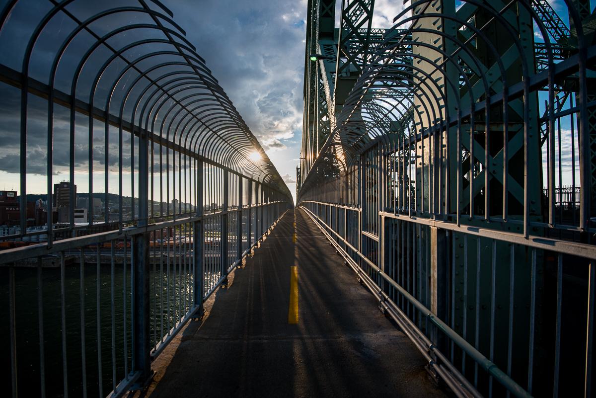 pont jacques-cartier montréal instagram