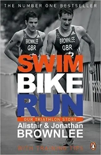 Our Triathlon Story Book Review | Steve Bonthrone Personal Coach