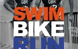 Our Triathlon Story Book Review   Steve Bonthrone Personal Coach