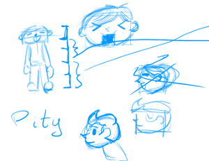 pity_sketches_small