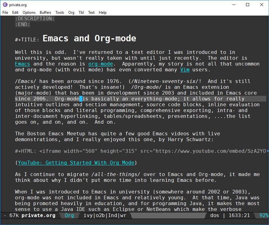 2018-08-12_emacs.png