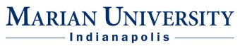 MU_logofinal