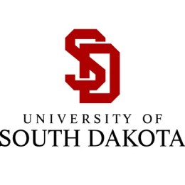 university-of-south-dakota_416x416