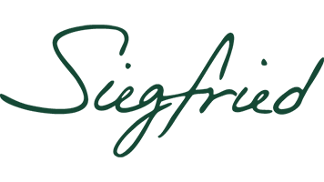 The Siegfried Group LLP