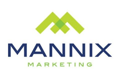 mannix1