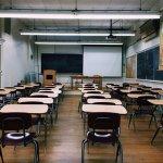 Education…