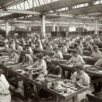 factory-workers-1024x749