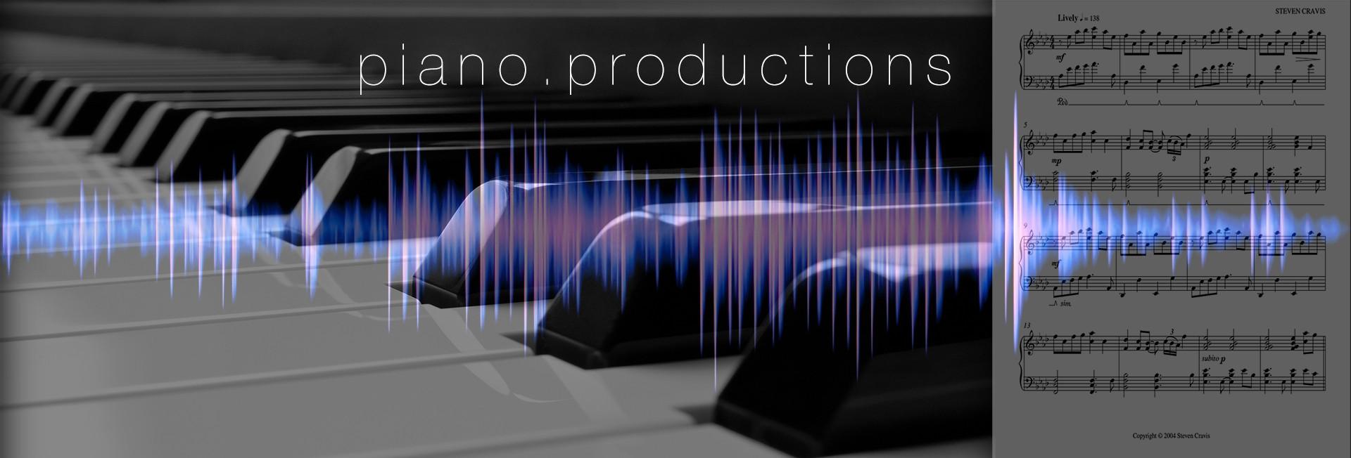 piano-productions1-e1433422977507