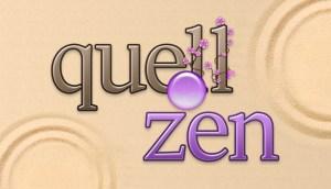 Quell Zen App