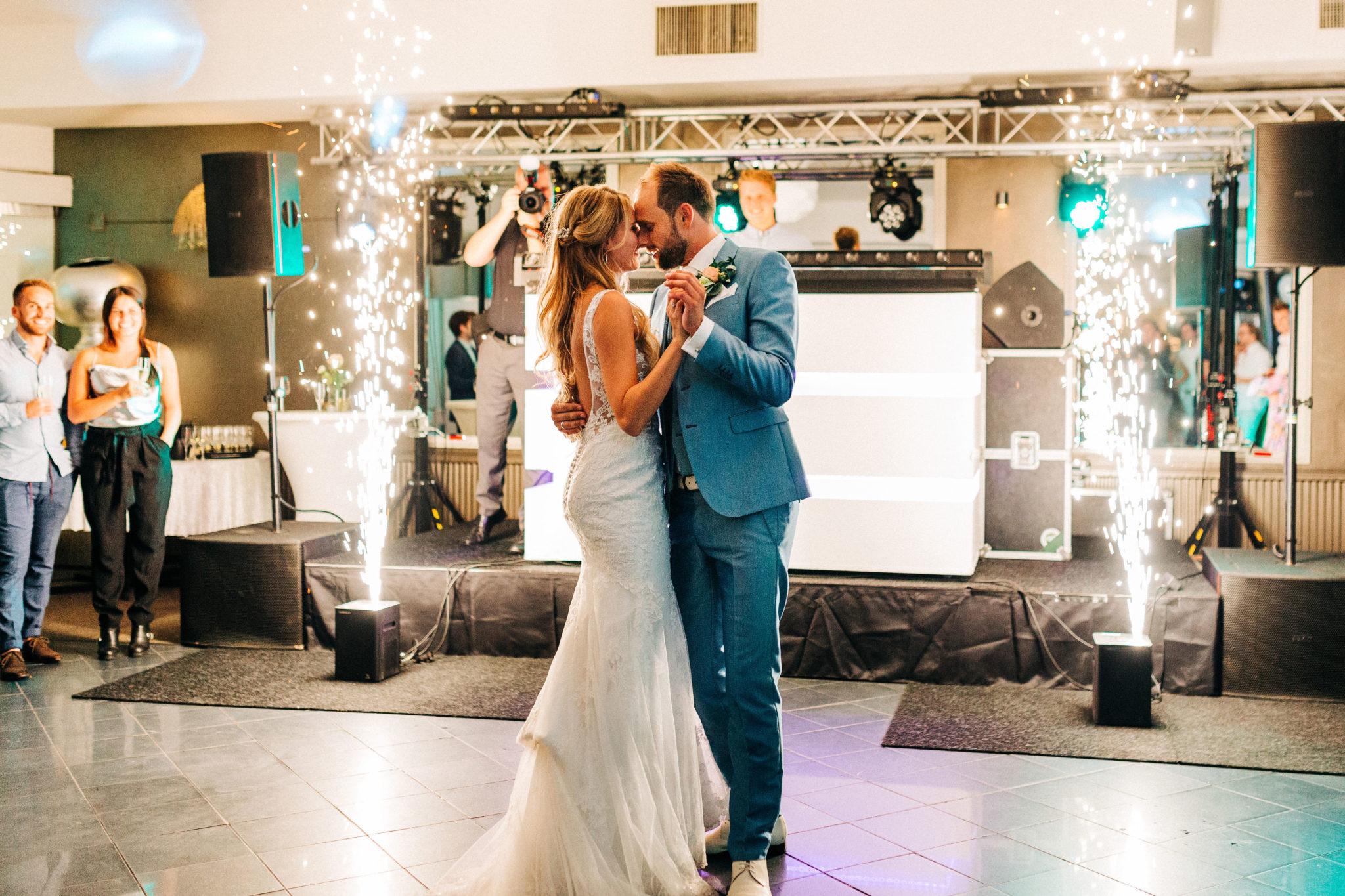 Best Wedding First Dance Songs.15 Best First Dance Songs For Your Wedding Steven De Cuba