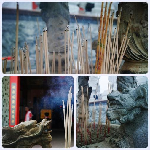 sitiawan_tua_pek_kong_temple18