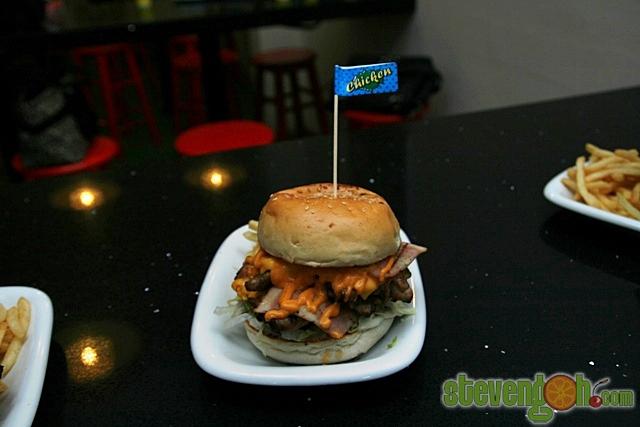 new_york_burger_time_penang14