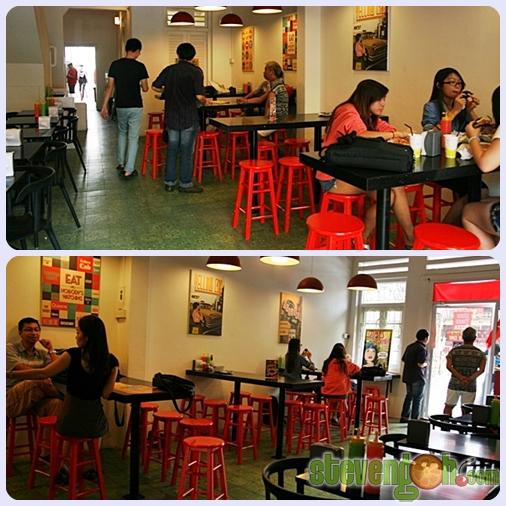 new_york_burger_time_penang_p3