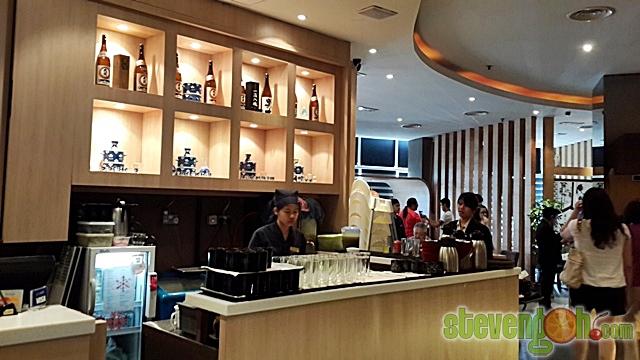 azuma_japenese_restaurant2