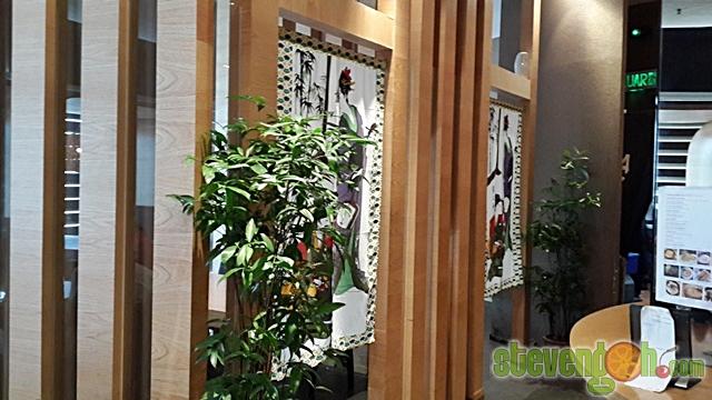 azuma_japenese_restaurant21
