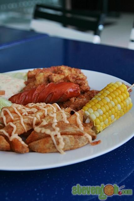 mr_pork_western_food18