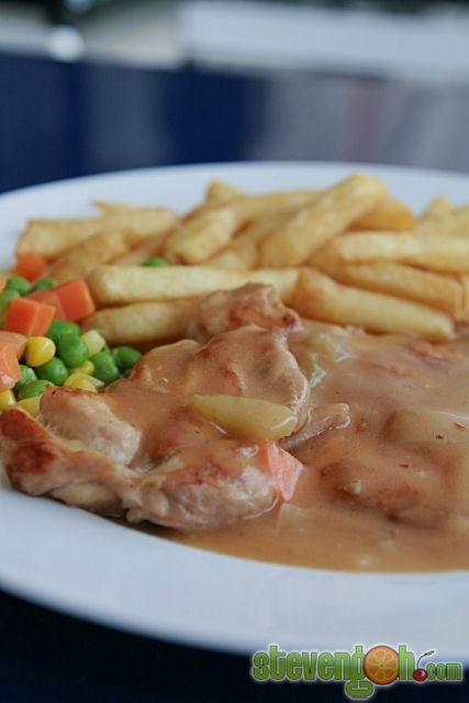 mr_pork_western_food22