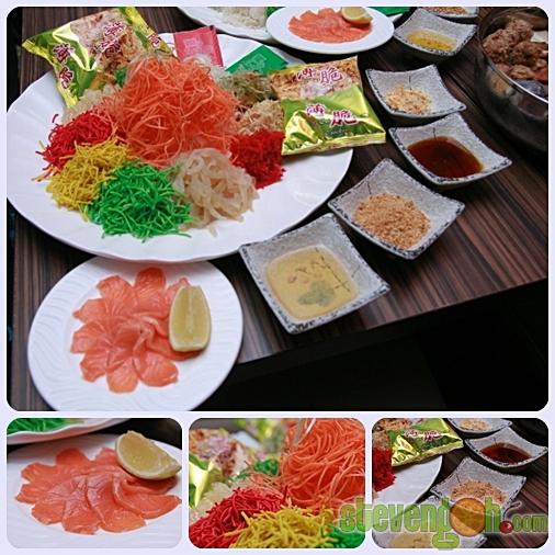 Dragon-i_restaurant4