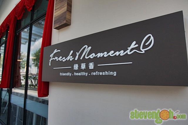 fresh_moment3