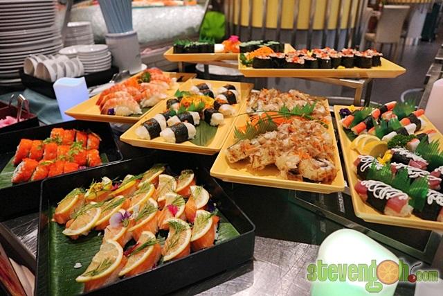 cititel_japanese_buffet1