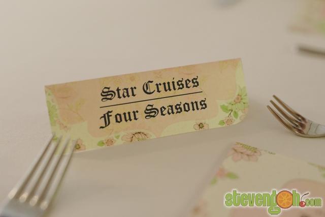 libra_star_cruise5