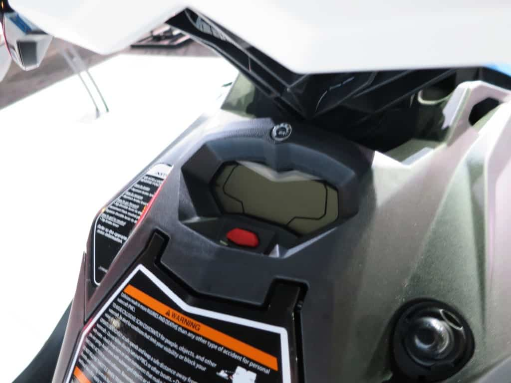 Sea-Doo Spark Review - Everything You Need To Know