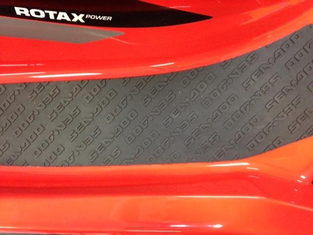 x model mats