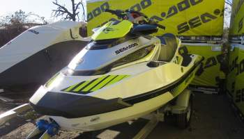 The Best Jet Ski Stands - Lessons Learned