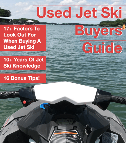 Image of standard used jet ski buyers guide?resize\=530%2C600 sea doo spark fuse box manual sea doo spark review \u2022 indy500 co sea doo spark fuse box at soozxer.org