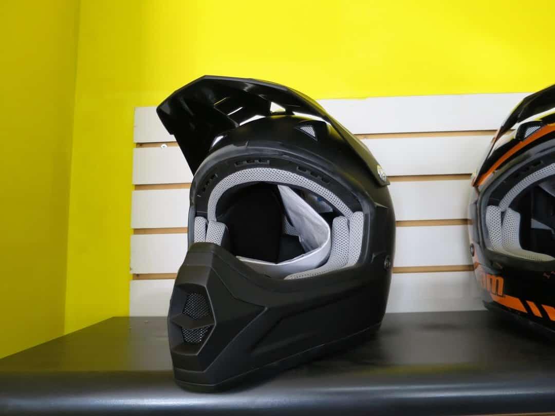 Jet Ski Helmet – Do You Need One?