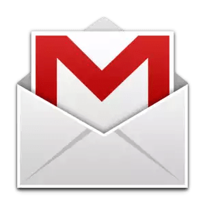 gmail-logo-icon
