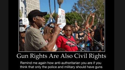 Felons Can Get Their Gun Rights Back