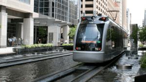 Main_Street_-_Downtown_Houston