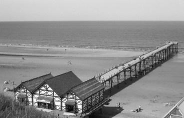Saltburn-by-the-Sea #10