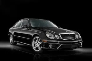 car-photography-lighting-diffuse