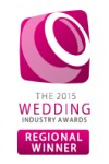 Best Wedding Photographer North West