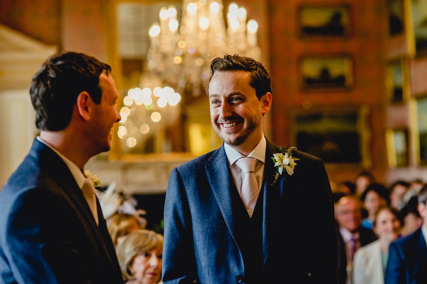 capesthorne-hall-wedding-photographer