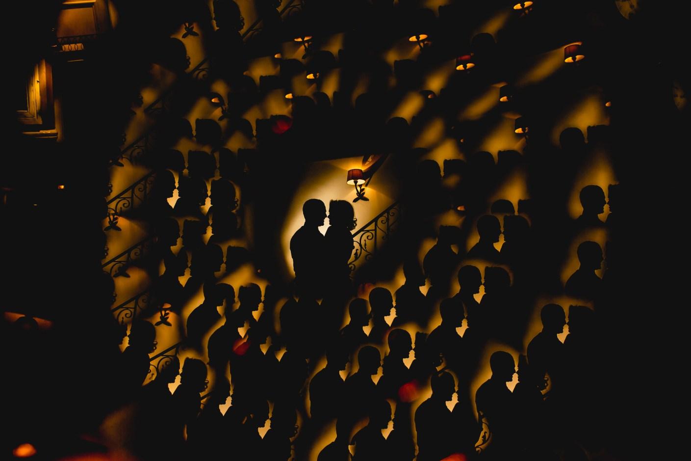 best wedding great john street hotel photographer
