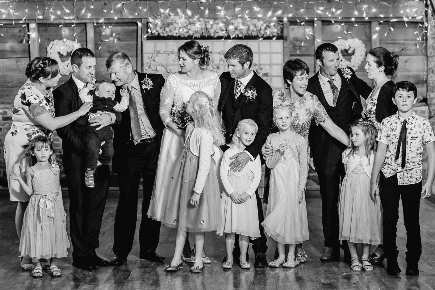 Best Wedding Photographer (20)