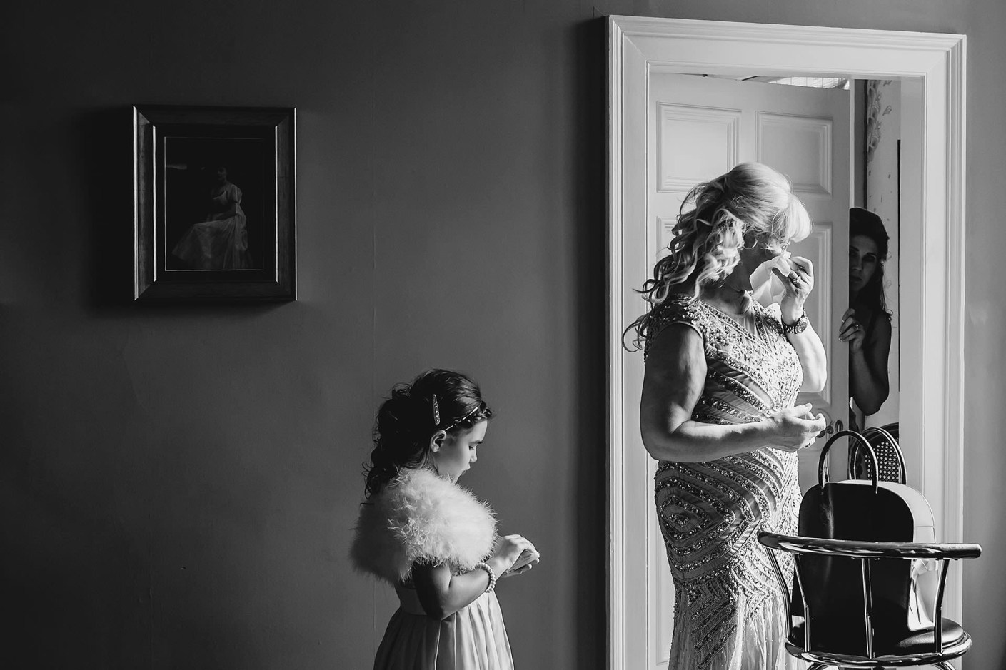 Best Wedding Photographer (27)