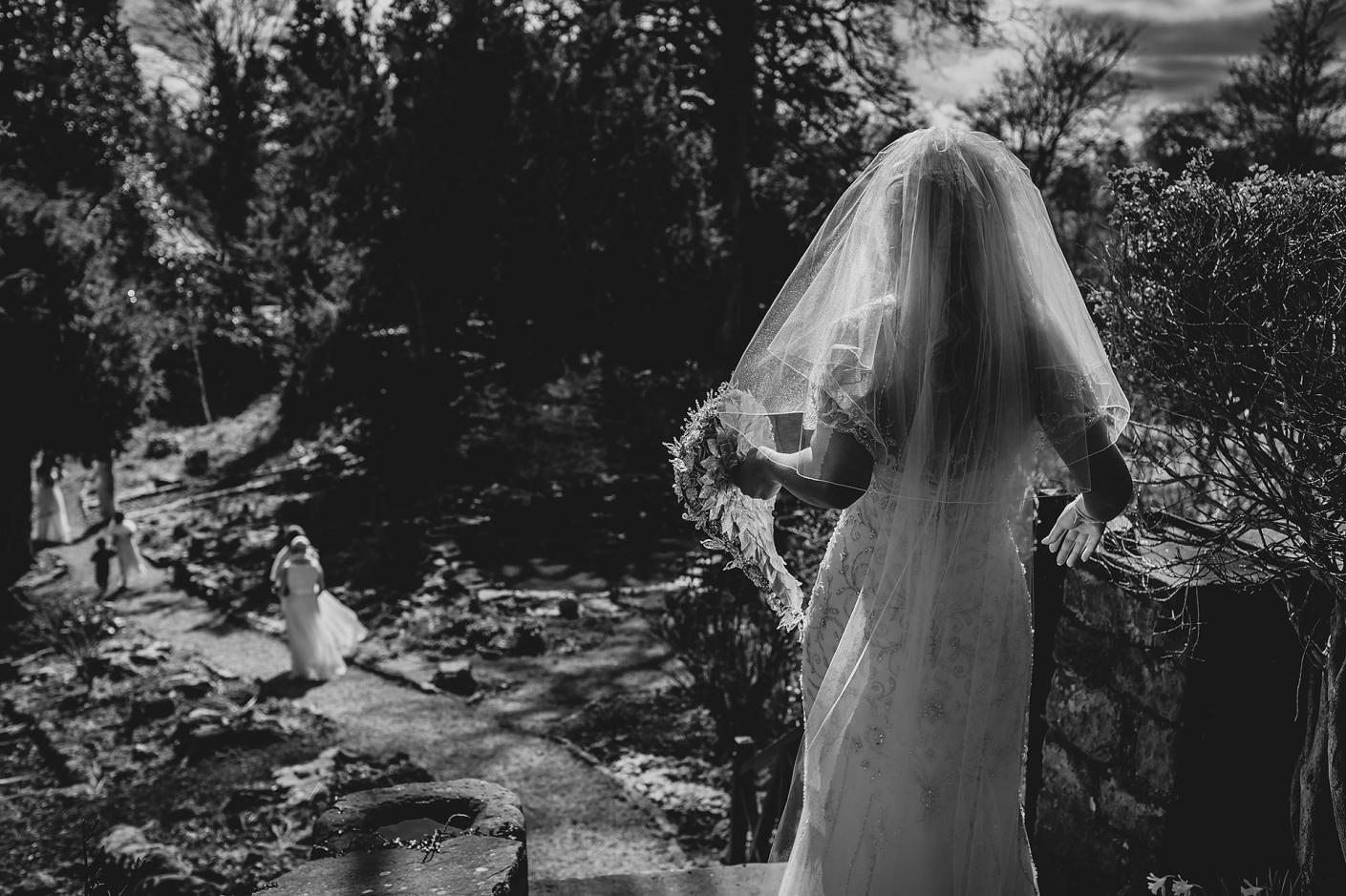 Best Wedding Photographer (58)