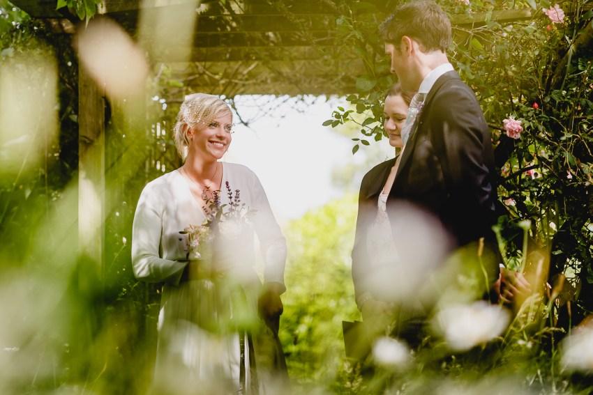 humanist wedding photos