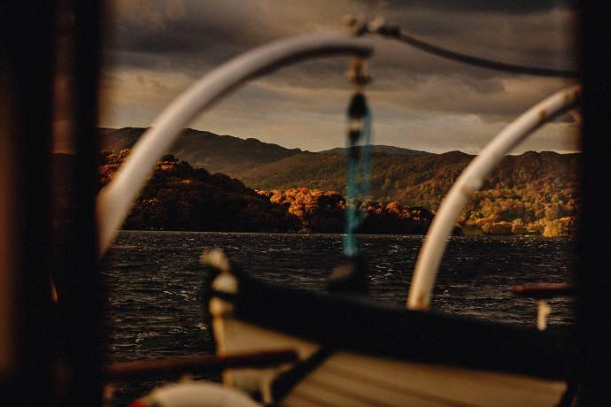 Lake- District-wedding-photography