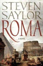 Cover: Roma