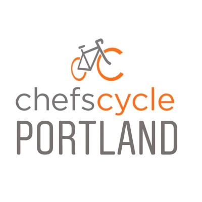 5 Chefs 5 Beers - A Great Notion Brewery Chefs Cycle Portland Fundraiser