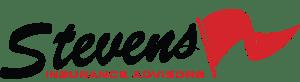 testimonials stevens insurance advisors