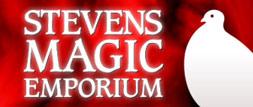 Stevens Magic Eporium