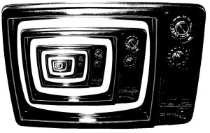 TV Within a TV