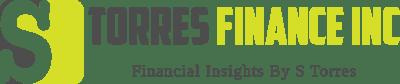 S Torres Finance Inc